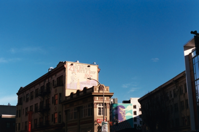 Debono,EAA006.jpg